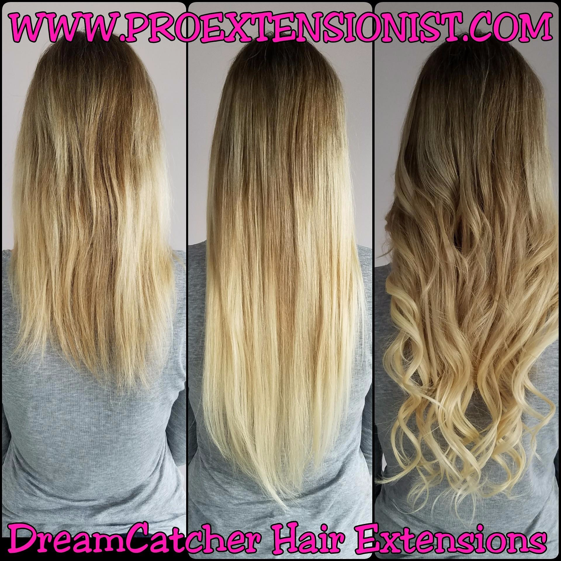 How Much Are Dream Catchers Extensions Joanna's Hair Lash Extensions In West Dundee IL Vagaro 19